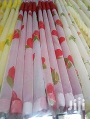 Red Kitchen Curtains | Home Accessories for sale in Nairobi, Nairobi Central