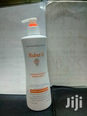 Turkey Ruber'd | Skin Care for sale in Nairobi, Nairobi Central
