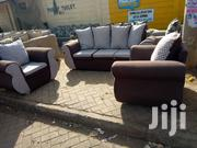 Brand New Five Seater | Furniture for sale in Nairobi, Ngara