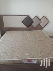 Quick Sale | Furniture for sale in Nairobi, Nairobi South