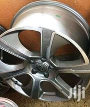 Range Rover Alloy Rims Brand New In Size 20 Inch | Vehicle Parts & Accessories for sale in Nairobi, Karen