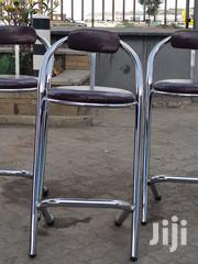 Bar Stools Chrome Stackable | Furniture for sale in Nairobi, Embakasi