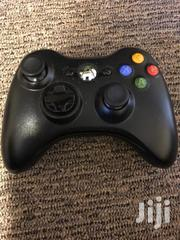 Xbox 360 Controller | Video Game Consoles for sale in Nairobi, Roysambu