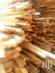 Roofing Timber | Building Materials for sale in Mombasa, Changamwe