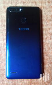 Tecno Pop 2 Power 16 GB | Mobile Phones for sale in Kiambu, Hospital (Thika)
