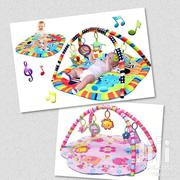 Baby Play Mat | Baby & Child Care for sale in Nairobi, Nairobi Central