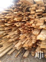 Roofing Timber | Building Materials for sale in Mombasa, Likoni