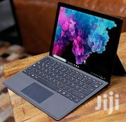New Microsoft Surface Pro 256 GB Black | Tablets for sale in Nairobi, Nairobi Central