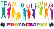 Corporate / Team Building Photography | Photography & Video Services for sale in Nairobi, Nairobi Central