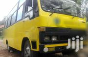 Isuzu Bus Yellow For Sale | Buses & Microbuses for sale in Nairobi, Westlands