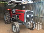 Tractor For Sale Massey Ferguson New 2019 | Heavy Equipments for sale in Nairobi, Kilimani