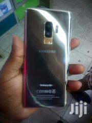 New Samsung Galaxy S9 Plus 128 GB Black | Mobile Phones for sale in Nairobi, Nairobi Central