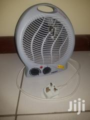 Heater For Sale | Home Appliances for sale in Nairobi, Kileleshwa