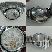 Broad Arrow Omega | Watches for sale in Homa Bay, Mfangano Island
