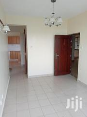 Luxurious 2 Bedrooms Master en Suite To-Let in Ruaka | Houses & Apartments For Rent for sale in Kiambu, Ndenderu