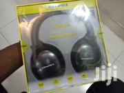 Awei A780BL Wireless Stereo Headphones | Headphones for sale in Nairobi, Nairobi Central