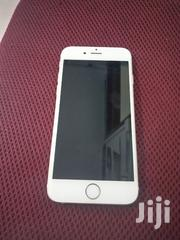 Apple iPhone 6 32 GB Gold | Mobile Phones for sale in Nairobi, Nairobi Central