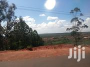 Eighth Plots on Sale at Kibiko. | Land & Plots For Sale for sale in Kajiado, Ngong