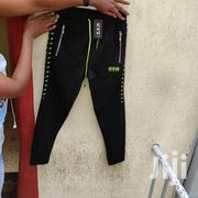 Unisex Casual Sweatpants | Clothing for sale in Nairobi, Nairobi Central