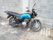 Indian 2018 Blue | Motorcycles & Scooters for sale in Nyeri, Ruring'U