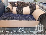 Brand New Corner Seat Available | Furniture for sale in Nairobi, Ngara