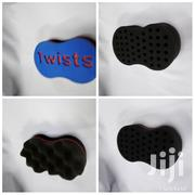 Twist Block | Hair Beauty for sale in Nairobi, Nairobi Central