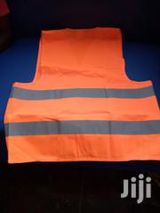 Reflective Vests _ 2 Strips | Safety Equipment for sale in Nairobi, Nairobi Central