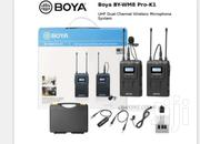 Proffessional Wireless Microphone | Audio & Music Equipment for sale in Nairobi, Nairobi Central