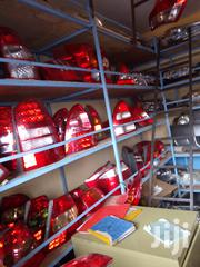 Headlight,Rear Lights | Vehicle Parts & Accessories for sale in Nairobi, Nairobi Central