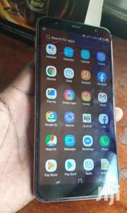 Samsung Galaxy J4 Core 16 GB Black | Mobile Phones for sale in Nairobi, Nairobi Central