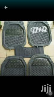 Car Floor Mats | Vehicle Parts & Accessories for sale in Nairobi, Nairobi Central