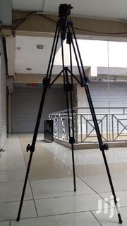DSLR And Video Cameras Professional Tripod Stand | Photo & Video Cameras for sale in Nairobi, Nairobi Central