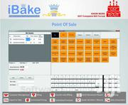 Bakery Software | Computer & IT Services for sale in Machakos, Kalama