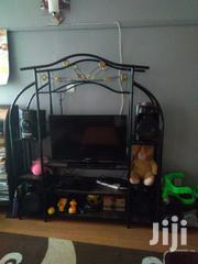 Tv Stand In Good Conditions | Furniture for sale in Nakuru, Nakuru East