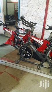 Spinning Bike For The Gym | Sports Equipment for sale in Mombasa, Bamburi