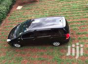 Toyota Wish 2007 Black   Cars for sale in Kisii, Kisii Central