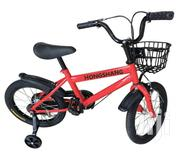 New Kids Bmx Bikes | Sports Equipment for sale in Nairobi, Parklands/Highridge