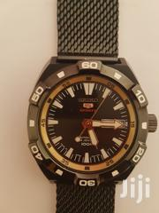 Seiko 5 Sports Automatic | Watches for sale in Nairobi, Nairobi Central