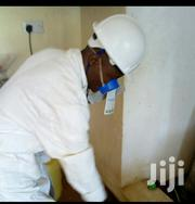 Fumigation Services | Cleaning Services for sale in Kisumu, Central Kisumu