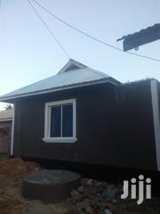 House For Sale | Houses & Apartments For Rent for sale in Mombasa, Kadzandani