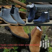 Official Boots | Shoes for sale in Nairobi, Nairobi Central