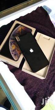 Apple iPhone XS Max 512 GB Gold | Mobile Phones for sale in Mombasa, Likoni