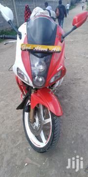 Motorcycle 2018 Red | Motorcycles & Scooters for sale in Nairobi, Nairobi Central