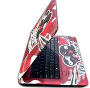 Laptop Skin | Computer Accessories  for sale in Nairobi, Nairobi Central