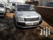 Toyota Probox 2011 Silver | Cars for sale in Kiambu, Juja