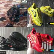 Airmax 720 | Shoes for sale in Nairobi, Nairobi Central