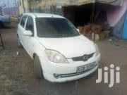 Mazda Demio 2006 White | Cars for sale in Kiambu, Juja