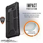 Shockproof Tpu+Pc Case Drop Protection for Samsung Galaxy S10+ S10e | Accessories for Mobile Phones & Tablets for sale in Nairobi, Nairobi Central