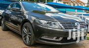 Volkswagen Passat 2012 1.8 Sport Sedan Gray | Cars for sale in Nairobi, Karura