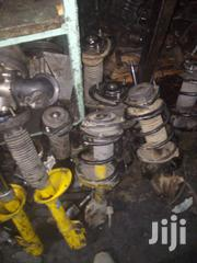 Spare Parts | Vehicle Parts & Accessories for sale in Nairobi, Nairobi Central